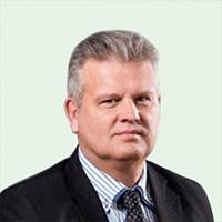Dr. Bojan Tičar