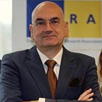 Doc.  dr. Draško VESELINOVIČ