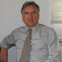 Jakob Demšar, univ. dipl. pravnik
