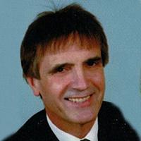 Vladimir Bukvič