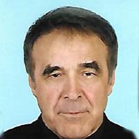 dr. Zlatan Dežman