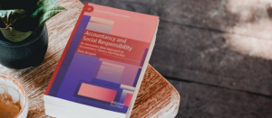 Accountancy and Social Responsibility