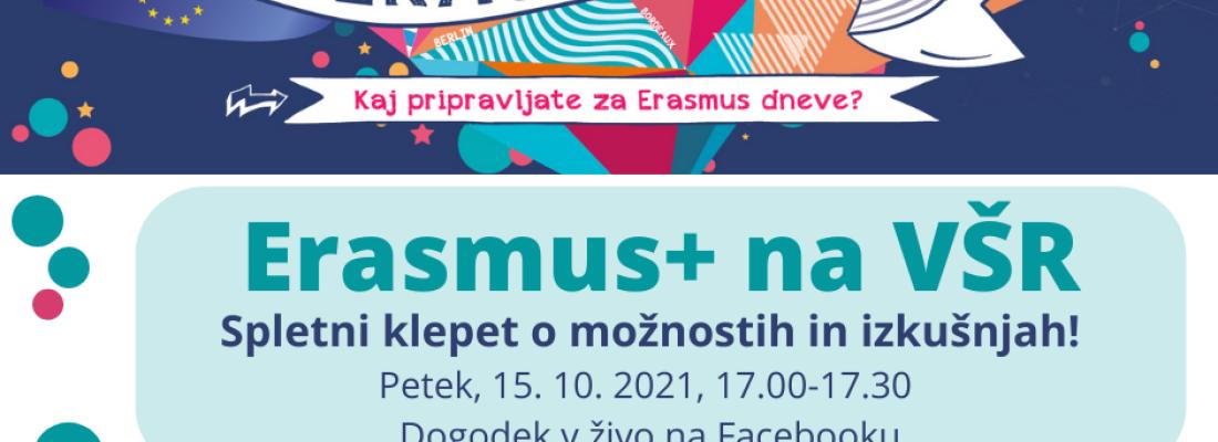erasmus21