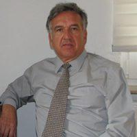 jakob-demsar
